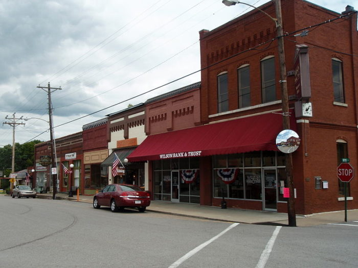 800px-Downtown_watertown_tennessee