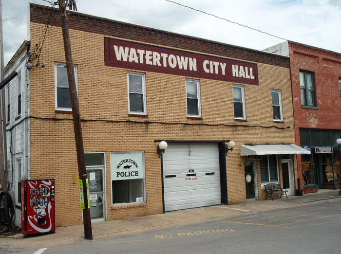 800px-Watertown_tennessee_city_hall