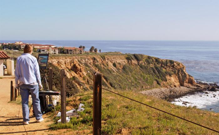 2. Pelican Cove - Rancho Palos Verdes