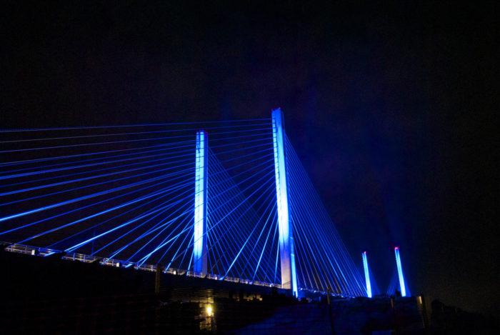 1. Indian River Inlet Bridge