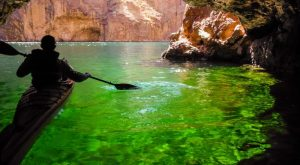 15 Marvels In Arizona That Must Be Seen To Be Believed