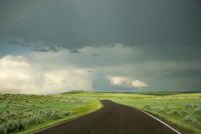 13. Little Bighorn Battlefield National Monument, Montana