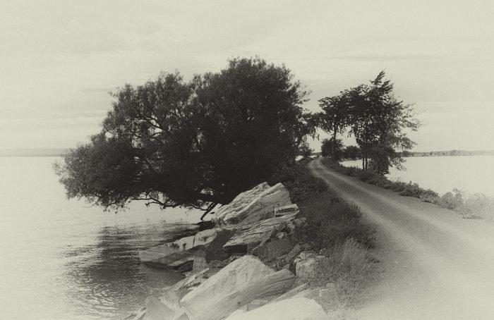 And circa 1860.