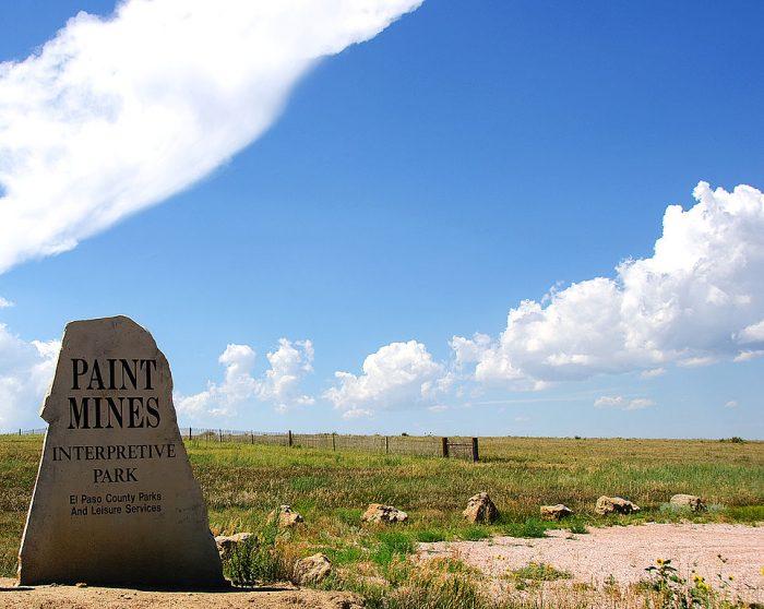 963px-Paint_Mines_Interpretive_Park,_Main_entrance