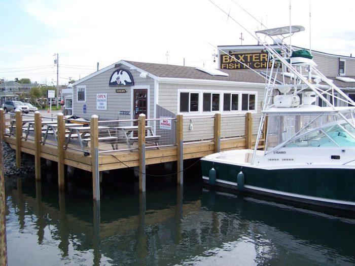 Baxters-Boathouse-image-6-1340x1005