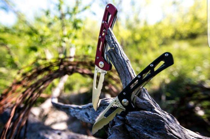 Buck Knives-2