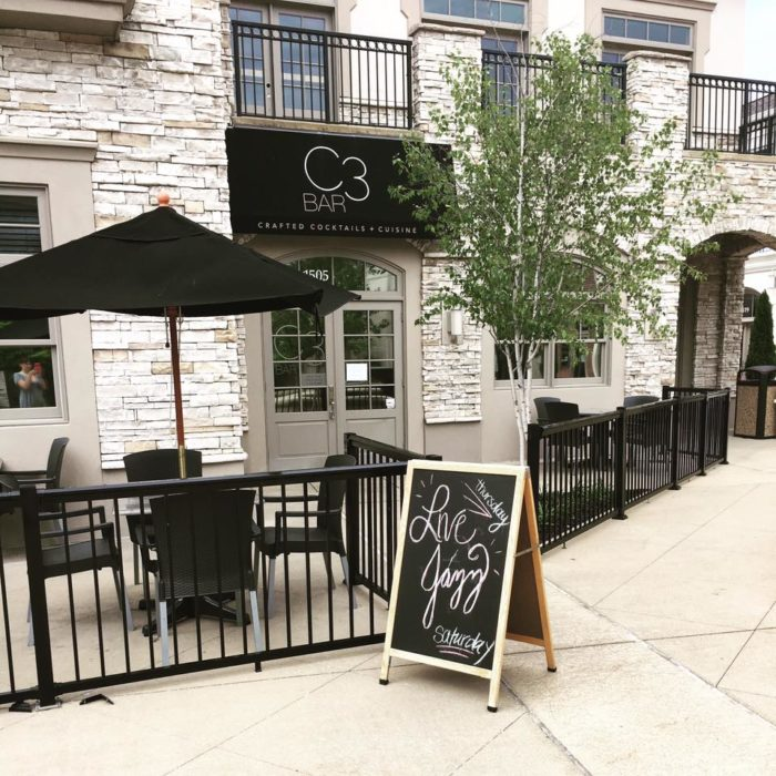 10 Of The Most Romantic Restaurants In Indiana