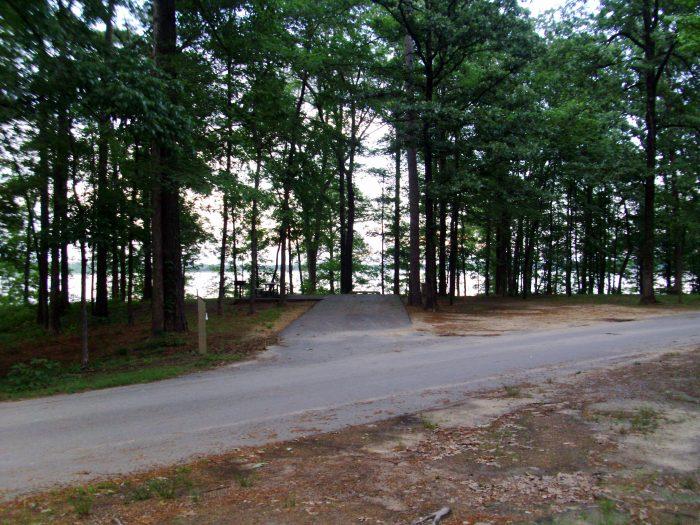 Cane_Creek_State_Park_002