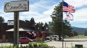 8 MORE Mom & Pop Restaurants In Idaho That Serve Epic Home Cooked Meals