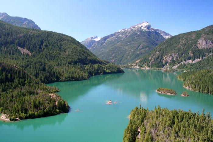 Diablo Lake Overlook-6121342384