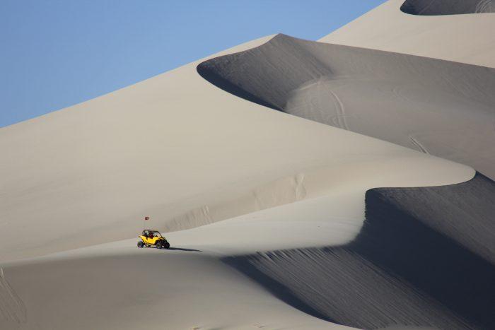 Dwarfed by Dunes-9452193672
