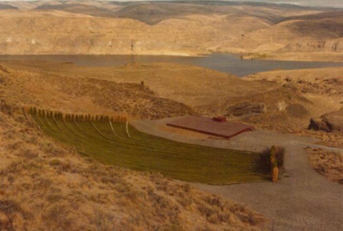 Early_Amphitheater_The_Gorge,_Near_George,_Washington