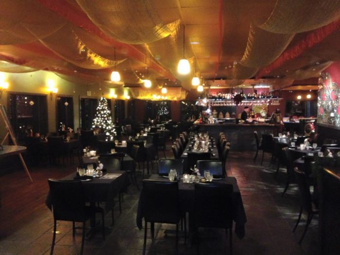 The 14 most romantic restaurants in alaska 6 wasabis homer sciox Images
