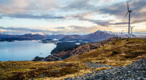 16 Amazing Things You Probably Didn't Realize You Can Do In Alaska