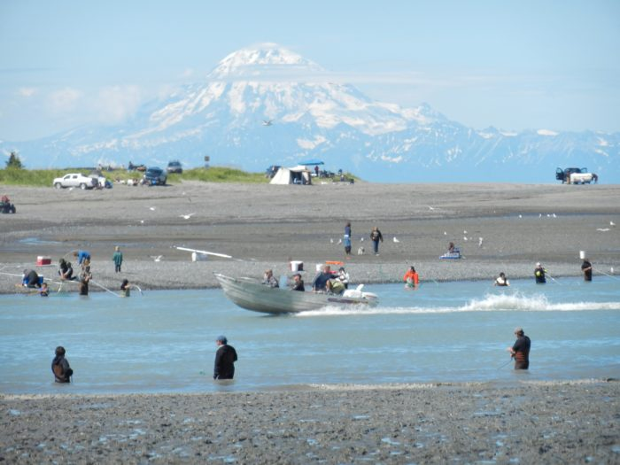 black singles in kasilof Df&g: gillnetting open in kenai, kasilof author: jennifer williams | july 23, 2018 july 23, 2018 the department of fish and game has opened the kenai and kasilof sections of the upper subdistrict to gillnetting, from 7:00 am until 7:00 pm, today.