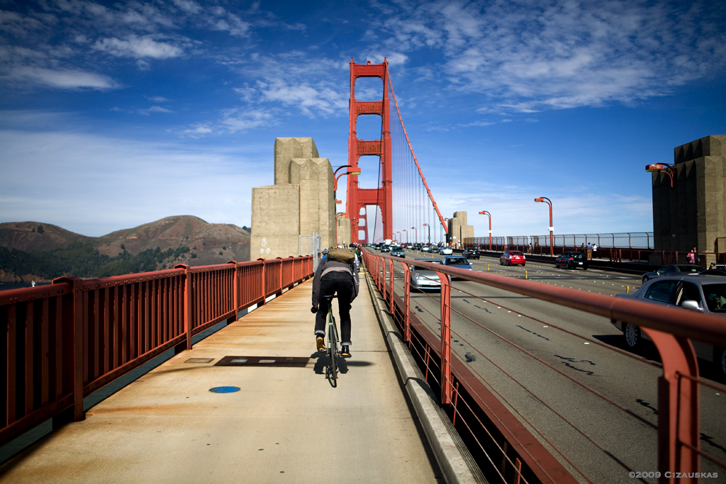 18 Best Adventures To Have In San Francisco
