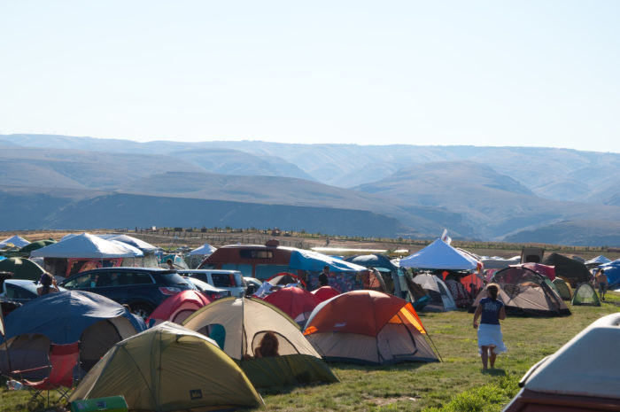 Gorge Camping-6029551280