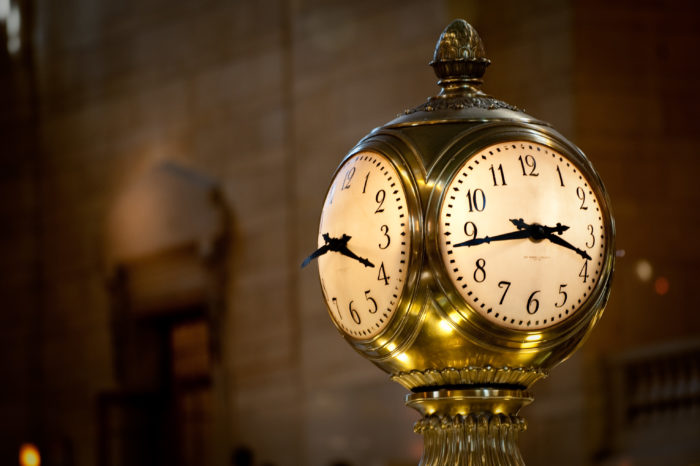 11 fascinating secrets about new york u0026 39 s grand central terminal