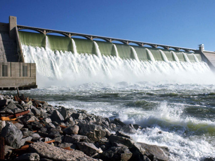 Grand Coulee Dam-4306999958