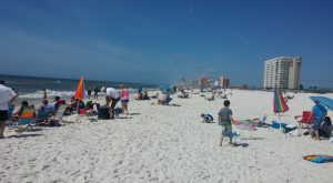7 Of The Best Beaches Near Gulf Shores To Visit This Summer
