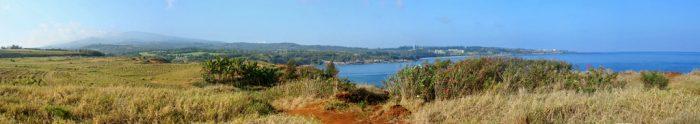 7. Honolua Bay