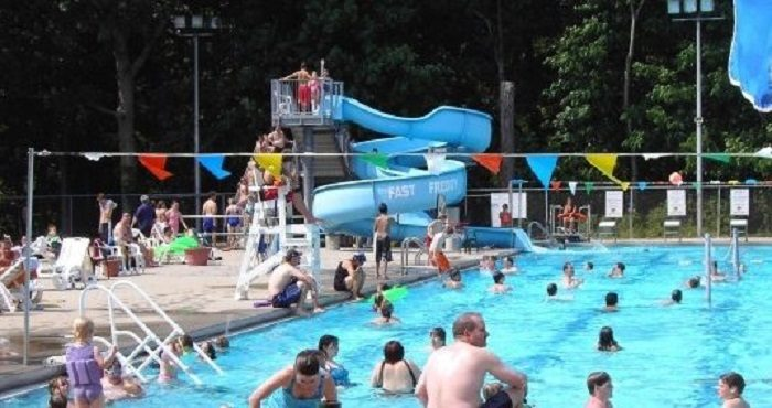 5 Of The Best Waterparks Near Indianapolis