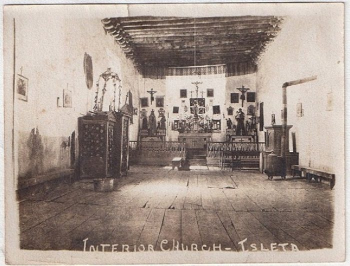 Isleta_church_1895