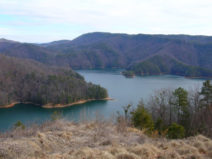 Lake-Jocassee-from-Outpost