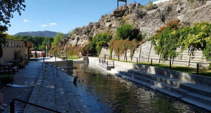 Lava Hot Springs-2