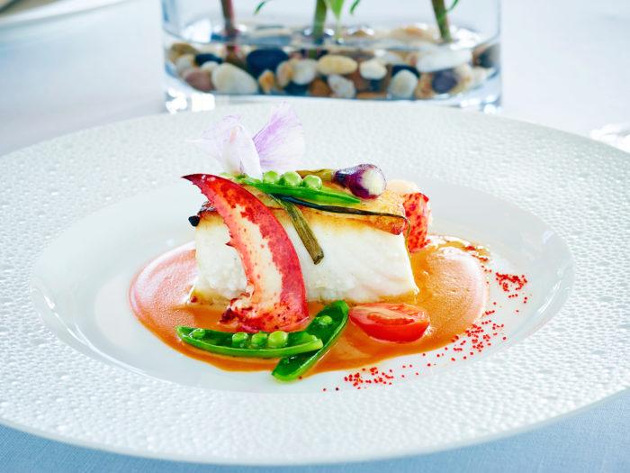 MLB-Lifestyle-Studio-Food-SeaFood-Fish