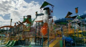 These 7 Waterparks In Orlando Are Going To Make Your Summer AWESOME