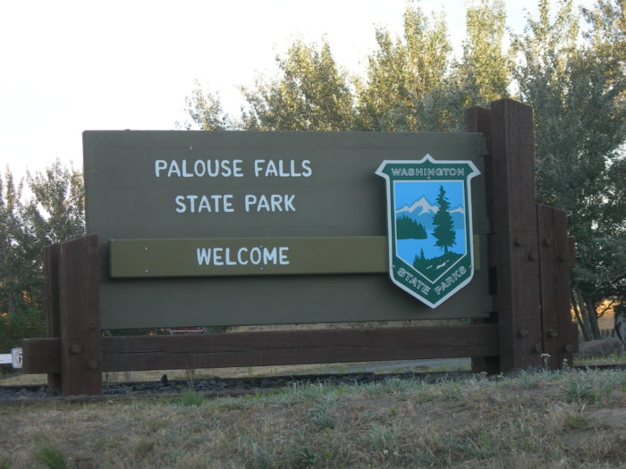Palouse Falls State Park-6039381720
