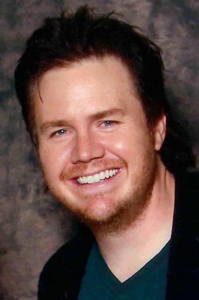 10. Josh McDermitt
