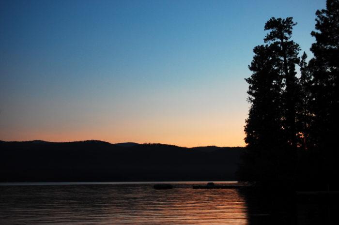 Placid Lake 4-3691254514