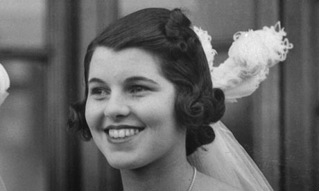 Rosemary_Kennedy_at_Court