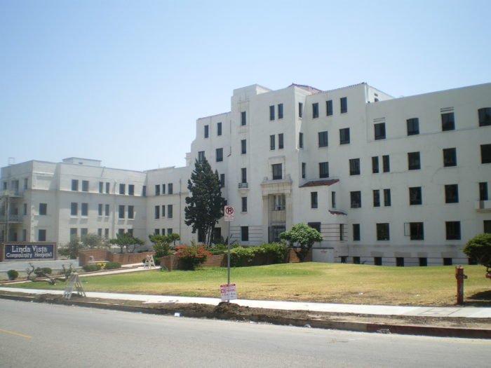Santa_Fe_Coast_Lines_Hospital,_Los_Angeles