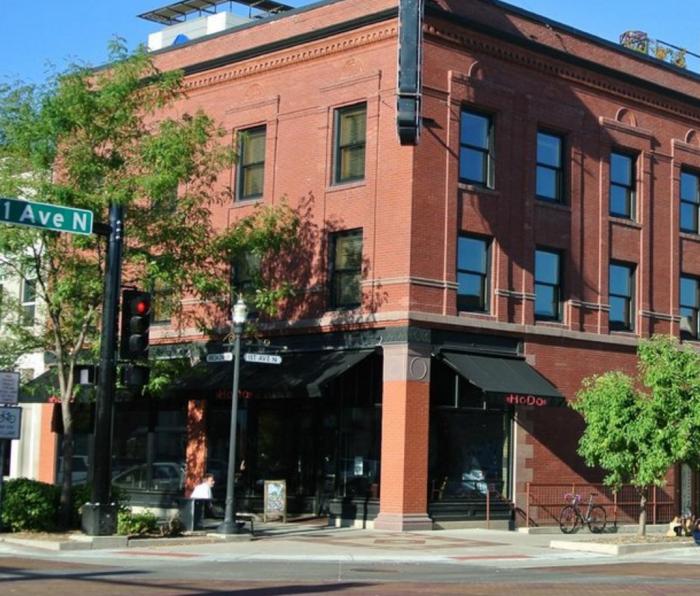 7 Best Restaurants To Get Bison In North Dakota