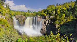 You Haven't Lived Until You've Experienced This One Incredible Park In Minnesota