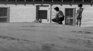 This Rare Footage In The 1930s Shows Colorado Like You've Never Seen Before