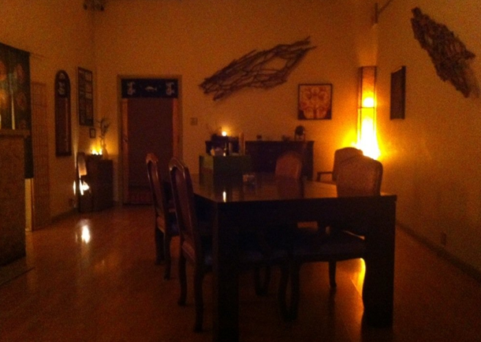 9. Cafe Beautiful (Lawrence)