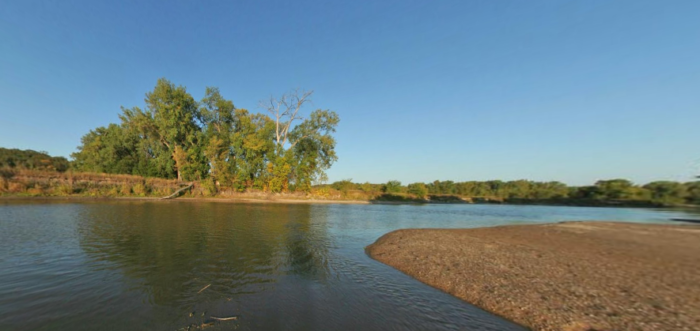 With access to fishing on Minnesota River, and views of the Yellow Medicine River, this park is the perfect place for a waterside getaway.