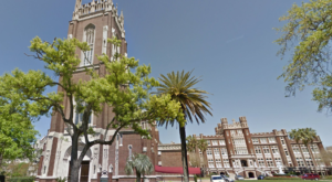 These 8 Churches in New Orleans Will Leave You Absolutely Speechless