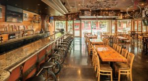 10 Themed Restaurants That Will Transform Your Idaho Dining Experience