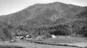 16 Then And Now Photos In Tennessee That Show Just How Much It Has Changed