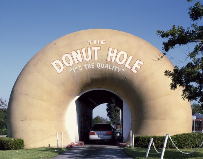 The_Donut_Hole_drive-through_stand_in_La_Puente_in_Los_Angeles_County,_California_15467u.tif