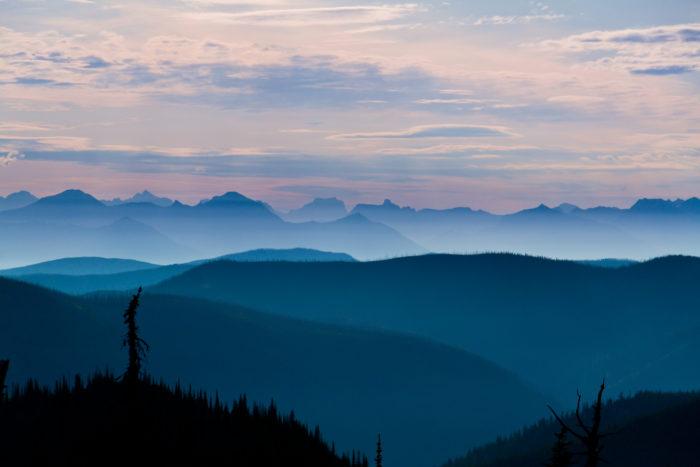Whitefish Range Sunrise-3838432253