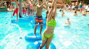 Do These 10 Things For The Most Epic Wisconsin Dells Trip EVER