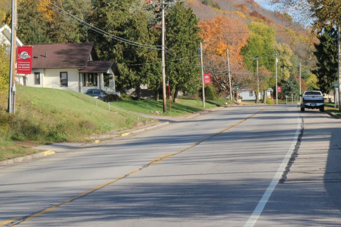 Some of the oldest communities in Wisconsin are along the Great River Road.