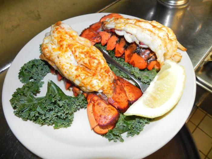Italian Restaurants In Lake Delton Wi