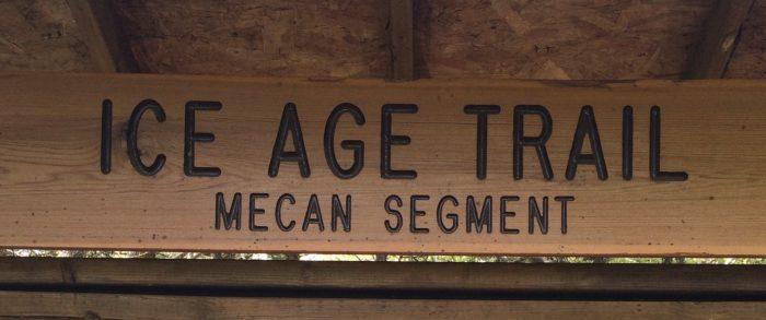 6. Mecan River Segment